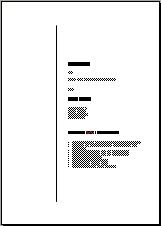 Deckblatt 1