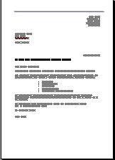 Bewerbungsschreiben Sekretärin